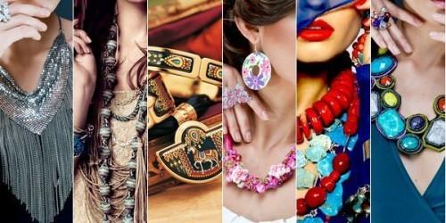 Pandora выпустил новую осеннюю коллекцию оригинальных украшений