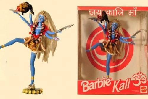 Plastic-prophets-Barbies-become-religious-icons3