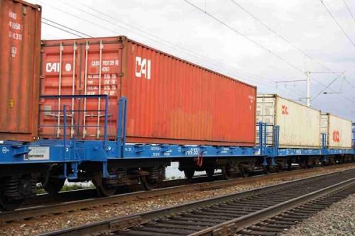 Придут ли в Казахстан частные железнодорожные грузоперевозки