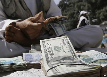 Ситуация на российском валютном рынке остается слишком непредсказуемой