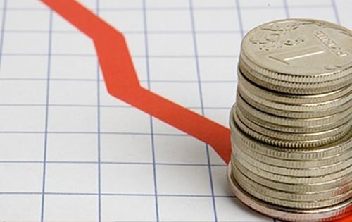 exchange-rate-forecast