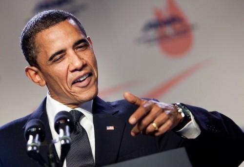 greatest-barack-obama-41