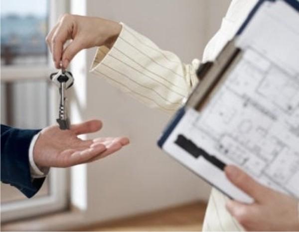 Какие документы нужны при покупки недвижимости в испании