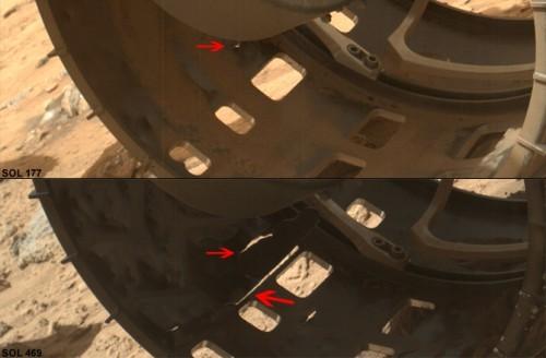 curiosity-wheels-08-670x440-131220