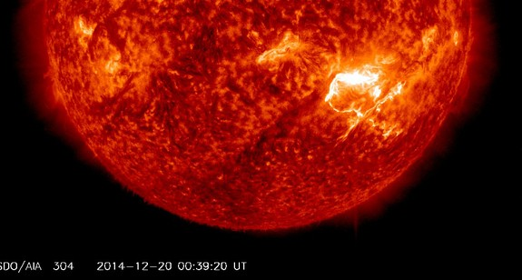 x1-8-solar-flare-december-19-2014_edited-1