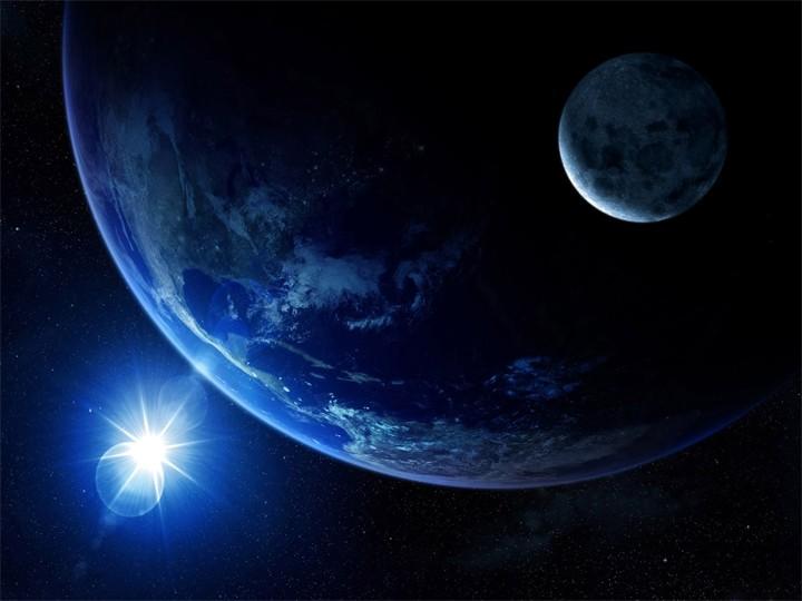 Kosmos-i-solnechnaya-sistema