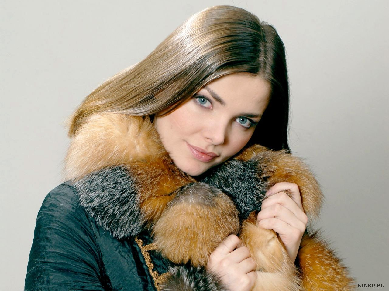 Фотографии ню российских актрис 6 фотография