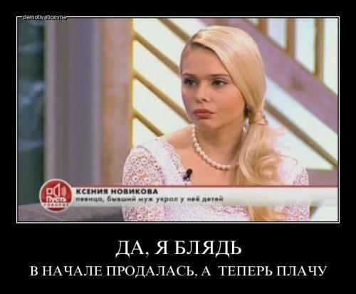 smotret-trahayutsya-prilyudno-na-plyazhe