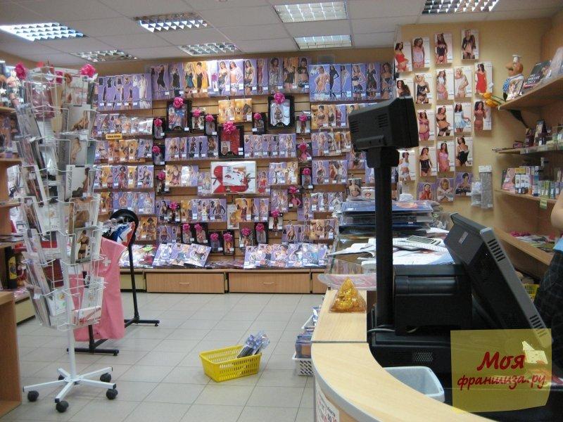 порно товары магазин-чг3