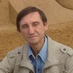 Виктор Кондрашкин