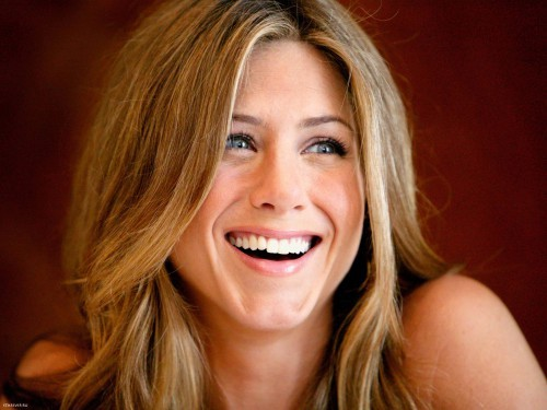 1232635878_jennifer.aniston_1920x1440_01_starsvip.ru_