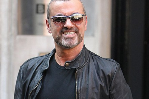 george-michael-pic-rex-features-843304212