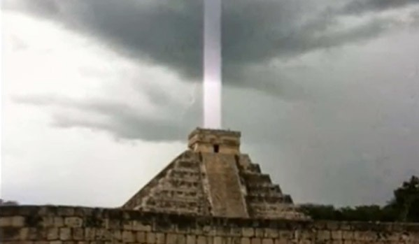 9piramide-light