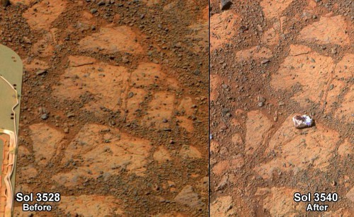 Mars-mystery-rock-before-and-after-color