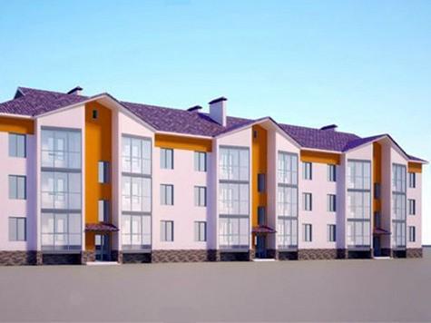 В Башкирии будут строить энергоэффективные дома