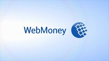 1377718310_webmoney-keeper-mobile