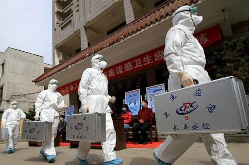 changfeng-county-anhui-province-h7n9-emergency-drills-3_1__1