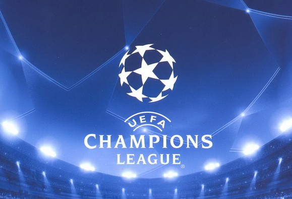 футбольные ставки лиги чемпионов