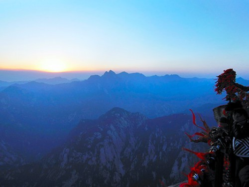 China-to-bulldoze-700-mountains-2