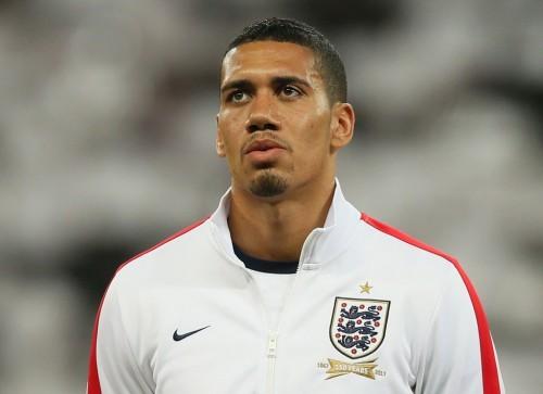 Кружка с обамой английский футболист