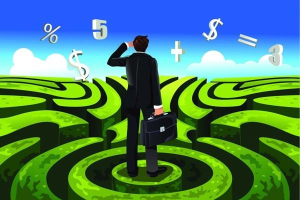 бизнес в кредит стоит ли