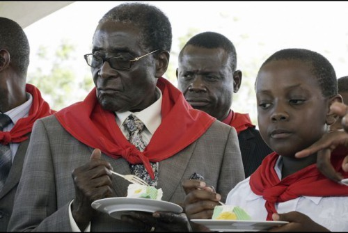 robert_mugabe_birthday