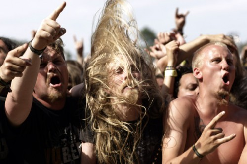 wacken_open_air02