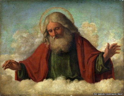 4e1fa__67617336_hi-its-god-here