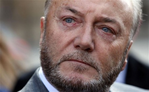 george-galloway-600x374