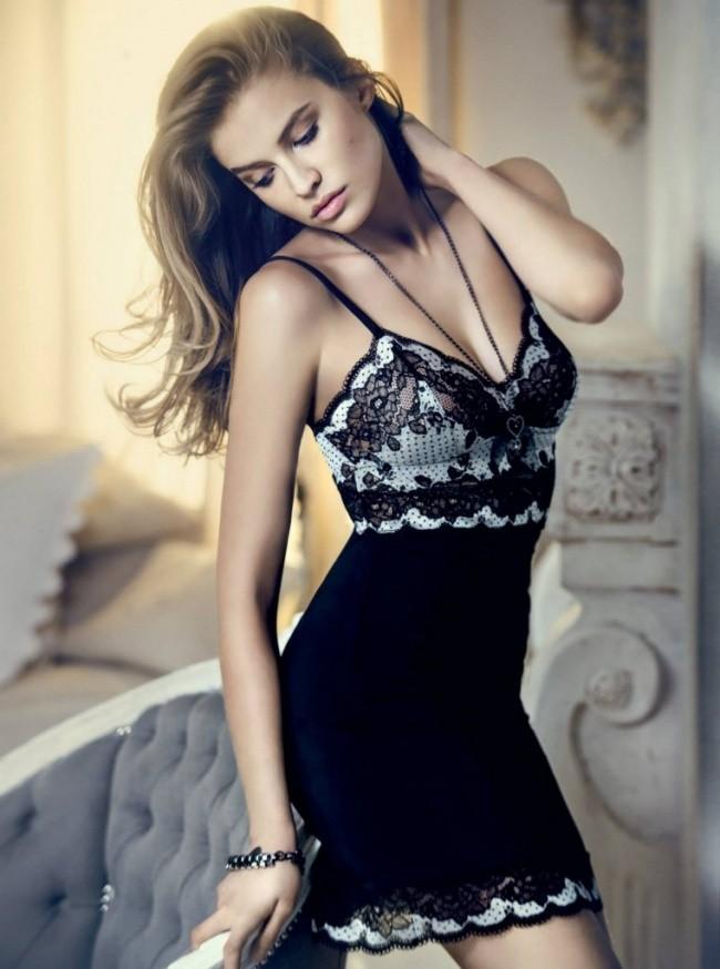 eroticheskaya-model-rossii