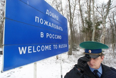 2013-03-18_03_Welcome-to-Russia-Signpost