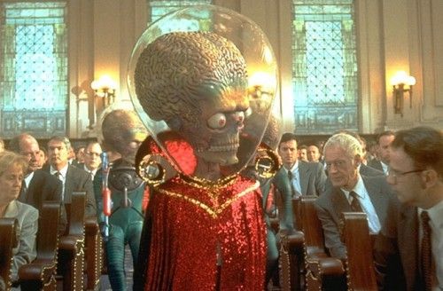 8.mars-attacks-what-we-think-martians-look-like-130318