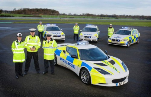 lotus-evora-police-car