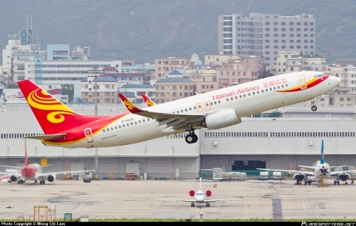 B-5636-Hainan-Airlines-Boeing-737-800_PlanespottersNet_289641