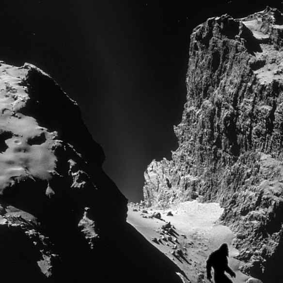 67P-with-bigfoot (1)