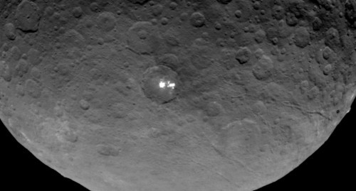 Ceres-New-bright-spots