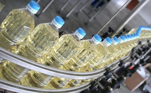 В Казахстане группа российских компаний будет строить два новых завода по выпуску растительного масла