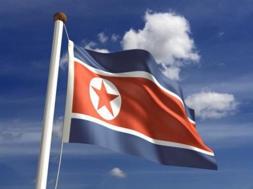 Северная Корея приготовила для США взрывоопасный «Последний шанс»