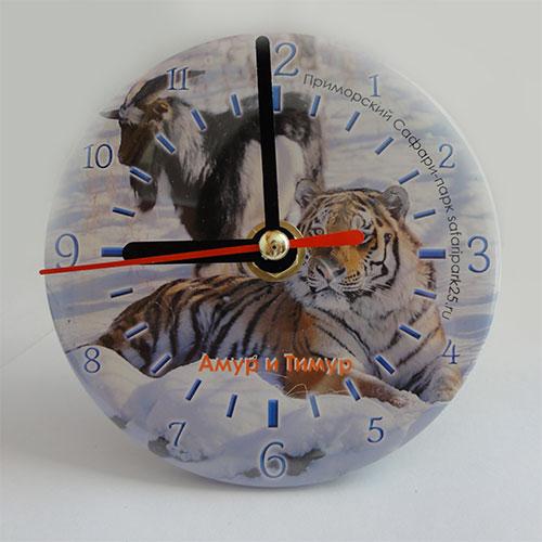 Часы АиТ