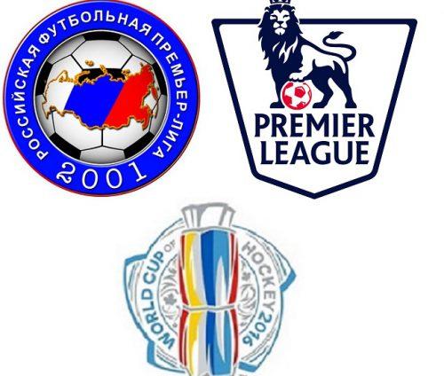 ЦСКА сыграл вничью с«Краснодаром» вматче восьмого тура чемпионата РФ