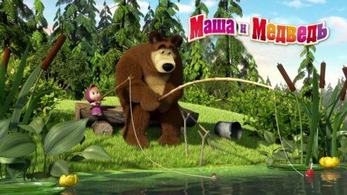 masha-i-medved-0