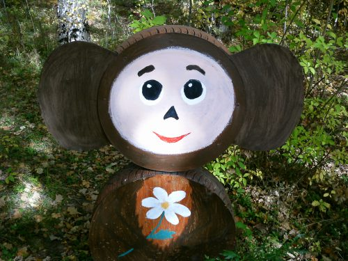ptdc0002-cheburashka