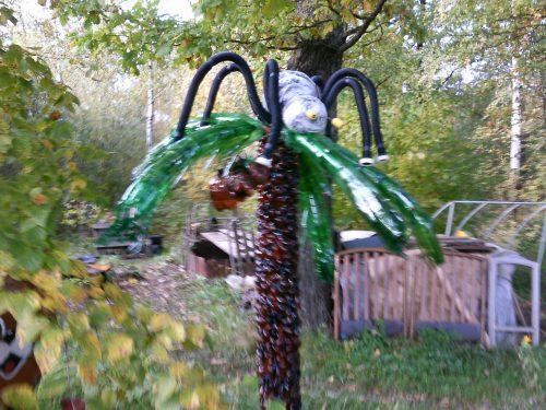 ptdc0040-pauk-skazochnyiy-tarantul