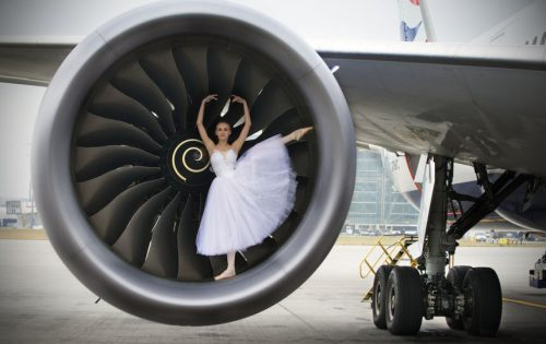 balerina-i-turbina