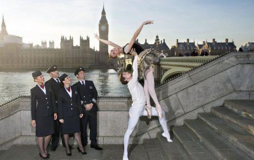 balet-u-temzyi