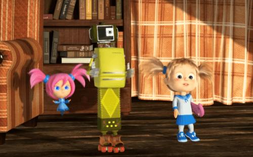masha-mashuko-i-robot