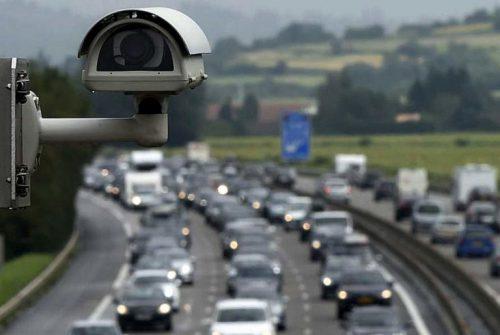 новые системы видеонаблюдения