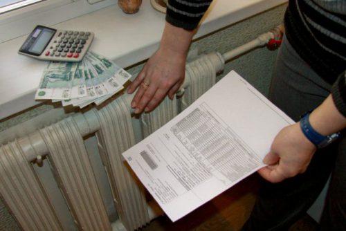 Власти России утвердили новый механизм расчета максимальных цен на теплоснабжение