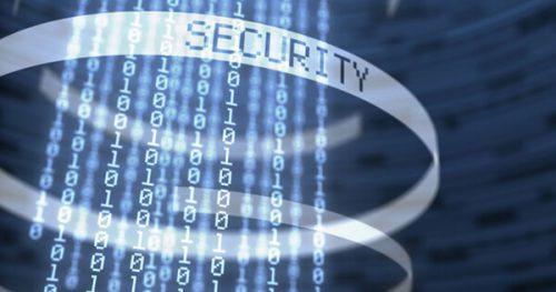 В России существенно выросли инвестиции в сферу IT-безопасности