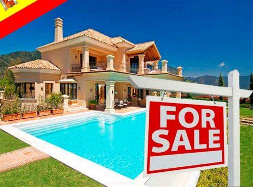 Богатые россияне все чаще стали покупать недвижимость за границей